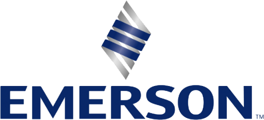 EMERSON CLIMATE TECHNOLOGIES, s.r.o.
